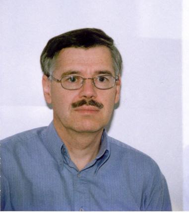 Adam Krzyzak