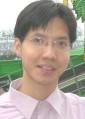 Raymond Chi Wing Wong
