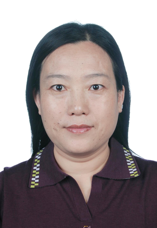 Yanmin Zhang