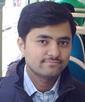 Abhijeet B. Joshi