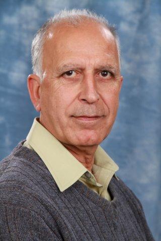 Devendra K Sadana