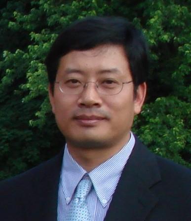 Jianming Dai