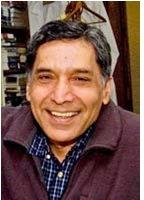 Mahi R. Singh