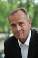 Rolf Henrik Berg
