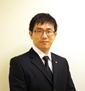 Yihong Yang