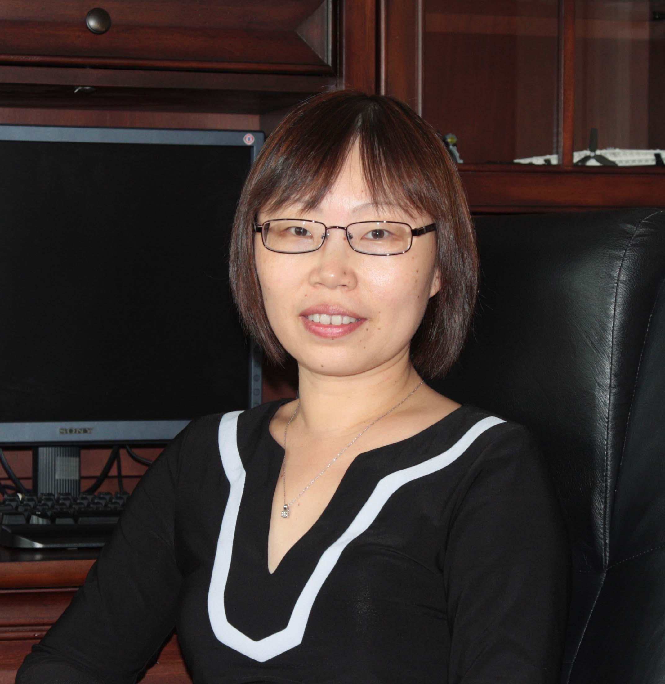 Cheng Cameron Yin