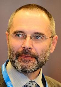Edgar Faber