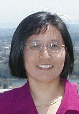Guang Fan