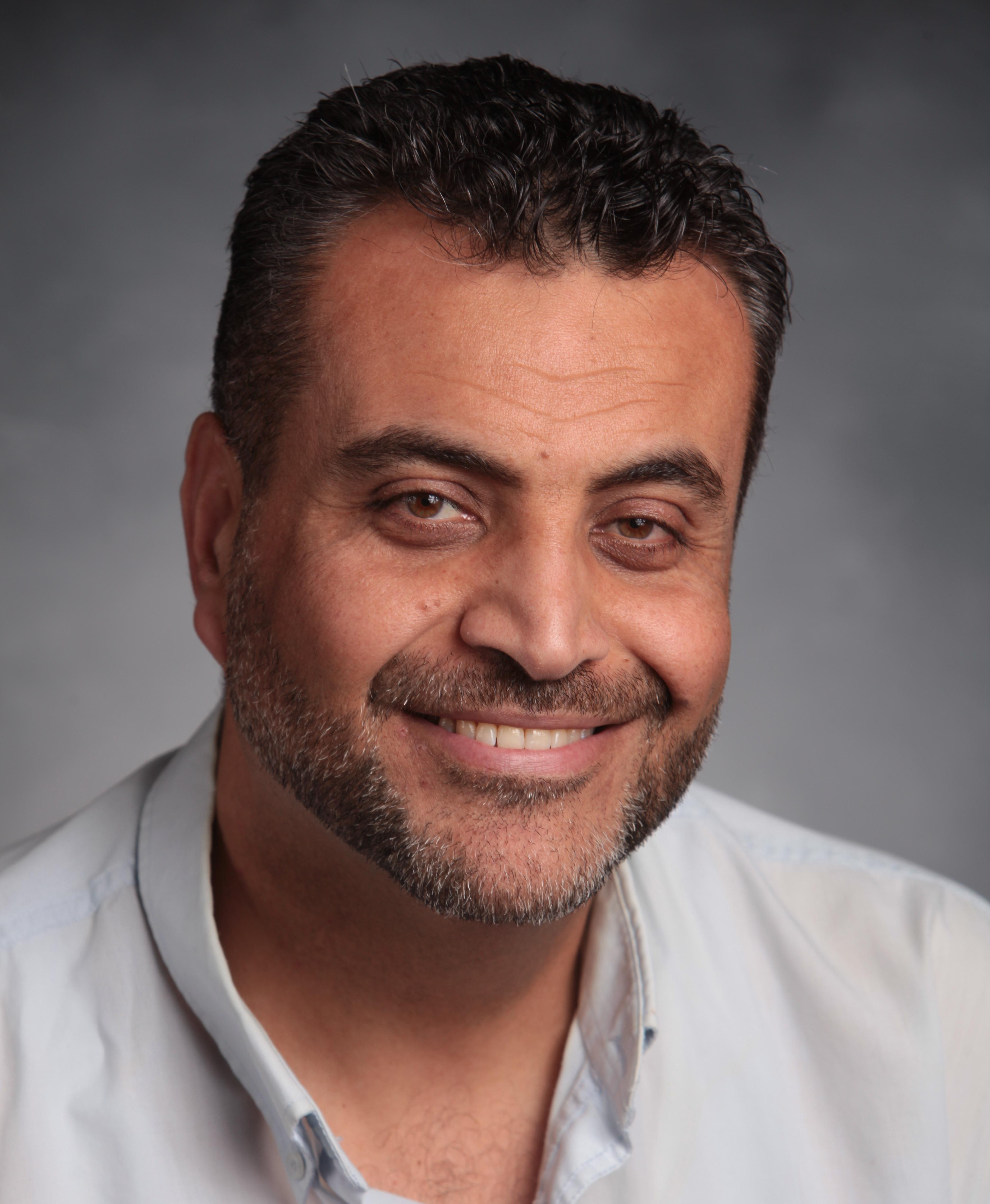 Jehad Adwan