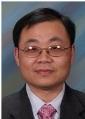 Zhiwei Hu