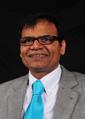 Ashwani Kumar Singal