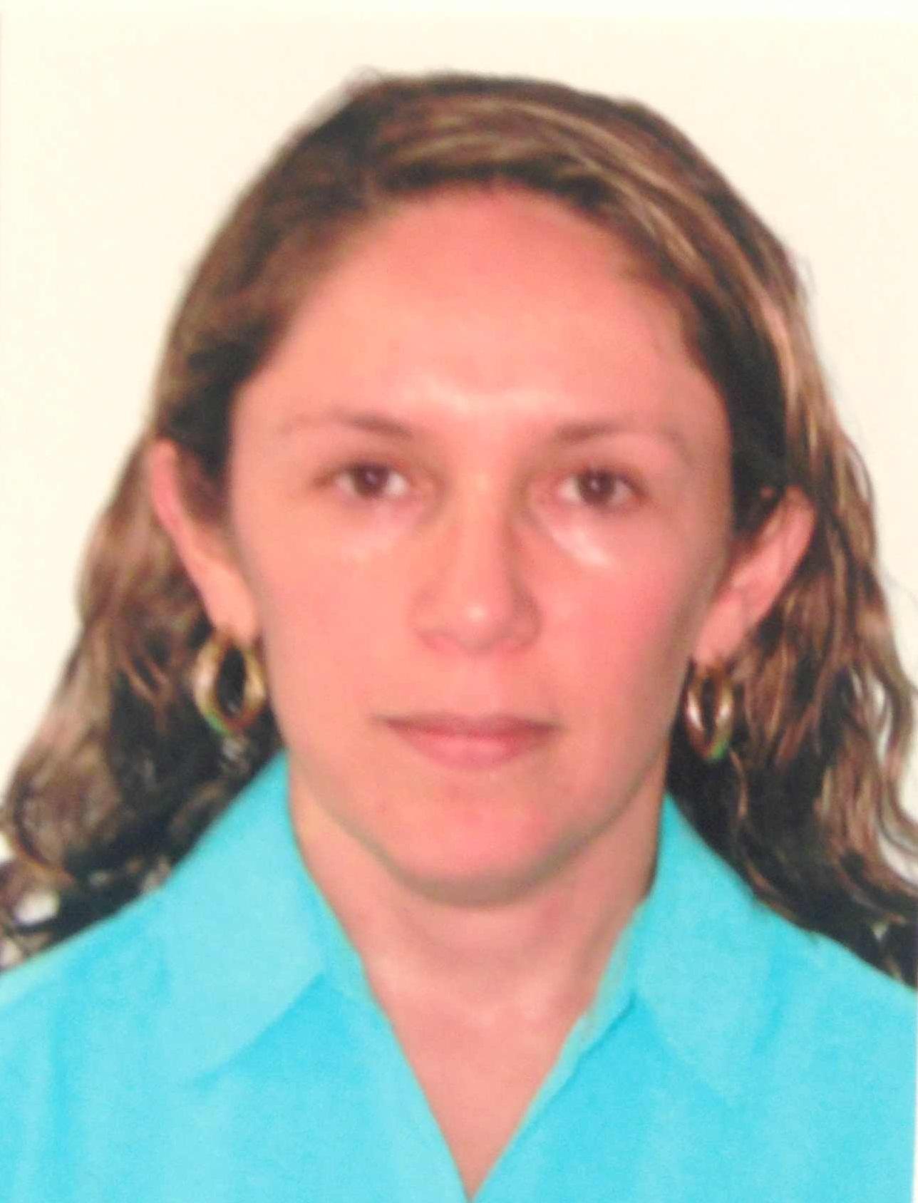 Laura E Moreno Luna