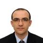 Mehmet Celikbilek