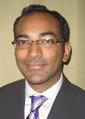 Shashideep Singhal