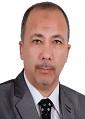 Waleed Fouad Abobatta