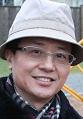 Jianglong Wang