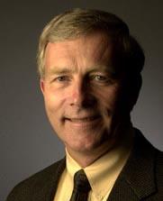 John Soloski