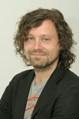 Jordy F Gosselt