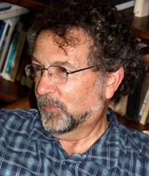 Mark D West