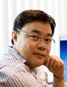 Mike Z Yao