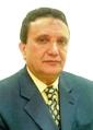 Mohamed Kirat