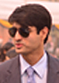 Sumit Narula