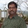 Srikanth Cheemalapati