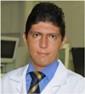Gabriel Lima-Oliveira