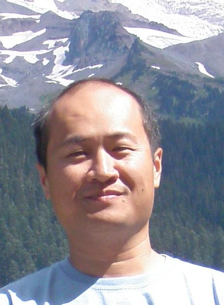 James J. Lai