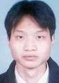 JuCheng Yang