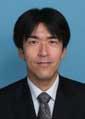 Ryohei Nakayama