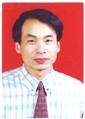 Zhao-Qian Liu