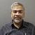 Dr. Kamal Uddin Saikh