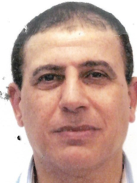 Ibrahim Shawky Abd-Elazem