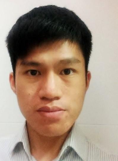 Ka Tik Cheung