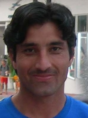 Muhsin Jamal