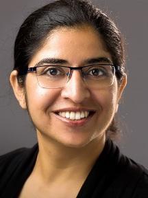 Sandeep Kaur Ravala