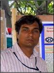 Saurabh Srivastava