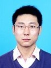 Xi-he Zhang