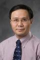 Yong hui Jiang