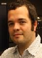 Alexander Birbrair