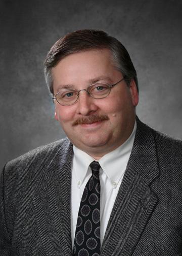 Grady Scott Weston