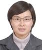 Huichen Guo