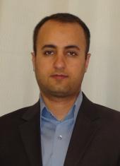 Khosro Adibkia