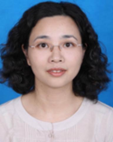 Liyan Qiu