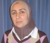 Sherine Ahmed Nabil Khattab