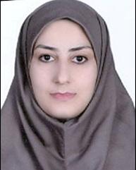 Somayeh Hallaj-Nezhadi