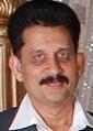 Sundar Rao Koyyalamudi