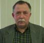 Vladimir P Torchilin