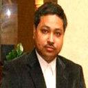 Mrinmay Chakrabarti